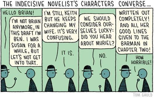 indecisive-novelist