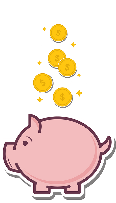 piggy-bank-with-coins-clipart-md